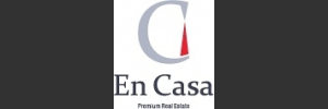 Encasa Premium Real Estate