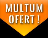 multumofert.pl